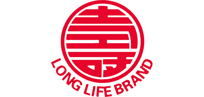 Long Life Logo
