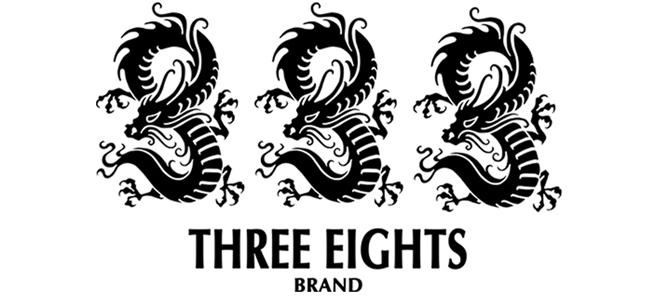 Three_Eights_Brand_logo