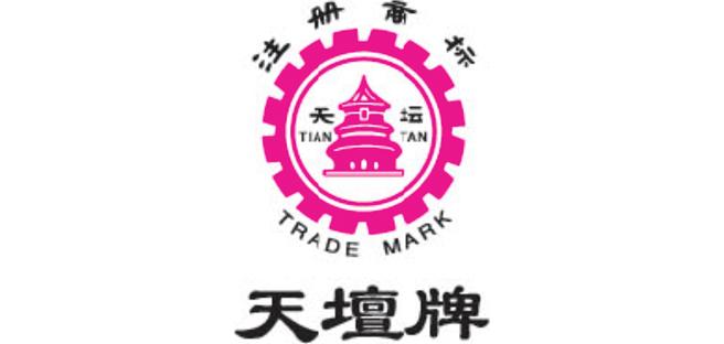 TianTan logo