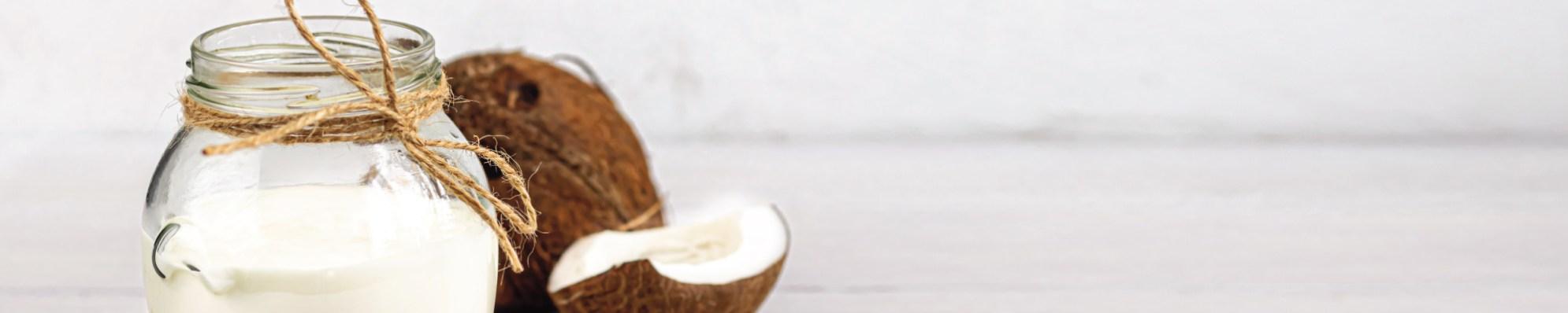 h_coconutcream2