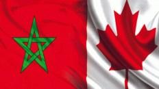 بعد إسبانيا وفرنسا وإيطاليا كندا تطلب اليد العاملة للعمل في الضيعات والحقول