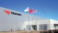 شركة يازاكي تعلن عن توظيف 120 عاملة لجميع الشواهد والمستويات