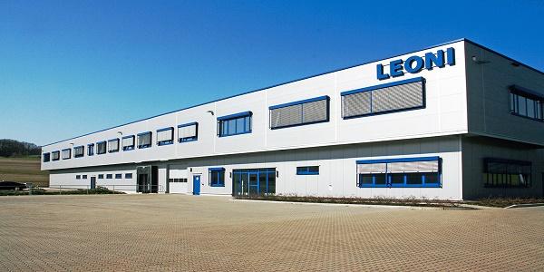 شركة ليوني في المغرب تعلن توظيف 300 عامل