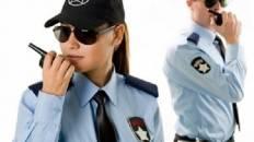مطلوب 450 حارس امن خاص للعمل في دولة قطر