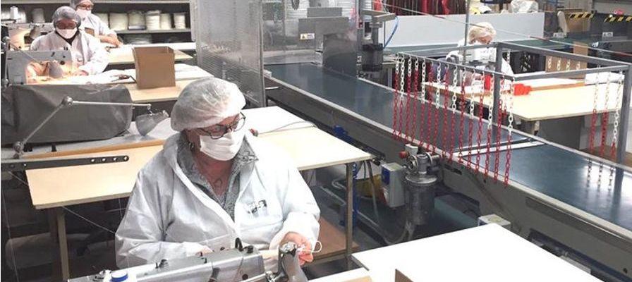 مطلوب 100 عامل وعاملة ابتداء من التاسعة اعدادي بمصنع للأثاث والصناعات المختلفة