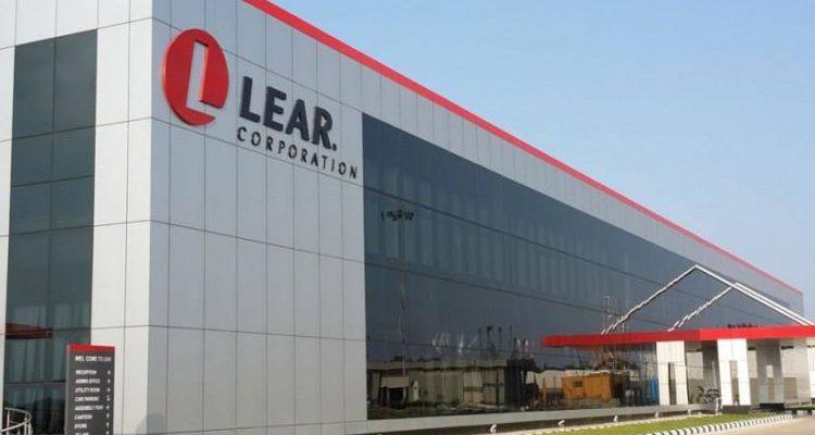 عاجل … مطلوب 600 منصب شغل بمصنع لير Lear Corporation بدون أي شهادة أو دبلوم في هذه المدن