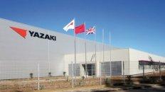 للراغبين في العمل.. شركة يازاكي اليابانية توظف عدة مناصب بمجالات مختلفة