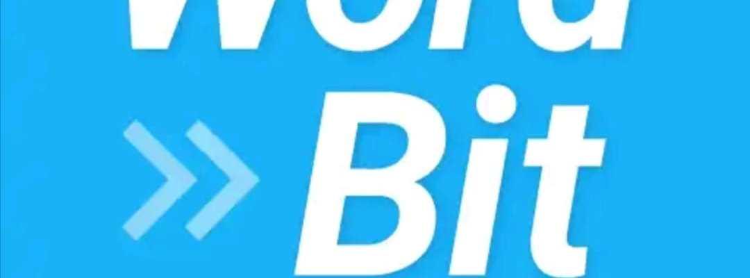 تحميل تطبيق (شاشة مغلقة) الفرنسية WordBit لتعلم اللغة الفرنسية بطريقة سهلة وممتعة