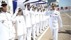 للراغبين في الالتحاق بالقوات البحرية الملكية اليكم السن والقامة والشهادة المطلوبة للترشيح 2021