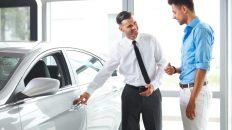تسع نصائح ضرورية قبل شراء سيارة للمرة الأولى