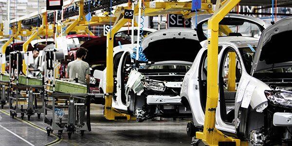 مطلوب تشغيل 150 عامل وعاملة لذى مصنع متخصص في صناعة السيارات بمدينة بركان