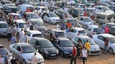 نصائح لبيع سيارتك المستعملة بأعلى سعر ممكن