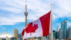الهجرة إلى كندا عن طريق الزواج