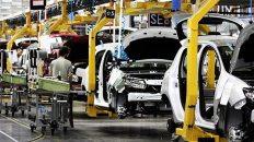 مستجدات الوظيفة مطلوب تشغيل 254 عامل وعاملة انتاج بمجال صناعة السيارات بمدينة الناضور
