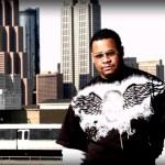 """Focus… Discusses """"The Avant Garde Project"""", Dr. Dre & Detox (The DubCNN Interview)"""