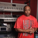 Q&A With E-A-Ski:  Talks Early Works, Ice Cube & 5th of Skithoven (The My Daily Joe Exclusive)