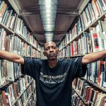 Kurupt:  The Exclusive DubCNN Interview