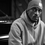 "Unvaulted:  Exploring Hip-Hop's Unreleased Albums – Rakim ""Oh My God"""
