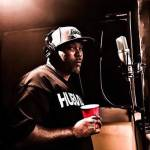 "Tha Chill Discusses The Making Of ""4Wit80"", Working With MC Eiht & MC Ren"