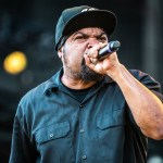 "Conversations With Chad: The Ice Cube Interview – Louder Than Life, ""Ain't Got No haters"", Big 3 + More!"