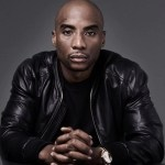 "Charlamagne The God & ""The Gangster Chronicles"" Sign Huge iHeart Media Deal"