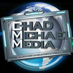 Chad Michael Media