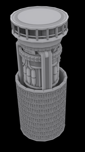 ReboundTurbineVent_AlmostCompleted_HiPoly