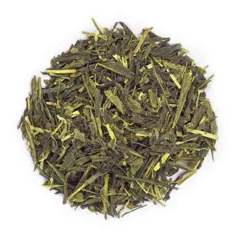 Chá Verde Orgânico | Yamamotoyama