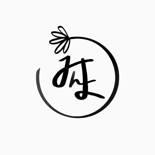 Logo Mimma Ito