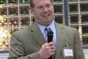 Chadron Picks Former Colorado, Alaska Administrator As City Manager