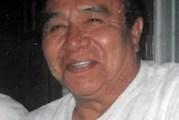 Anthony Garnette Sr