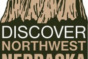 Dawes County Travel Board Lifts Grant Application Moratorium