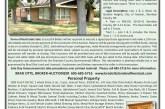Wilhite Estate Auction