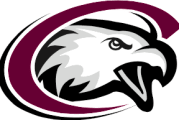 Eagles To Open Season At Black Hills State
