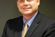 New CEO Named at Chadron Community Hospital
