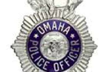 Omaha Council Approves New Contract With Police Union