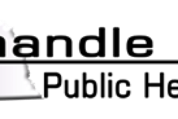 Panhandle To Get Larger COVID Vaccine Shipments Starting Next Week