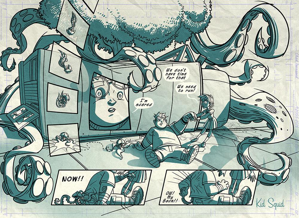 Kid Squid pg 07