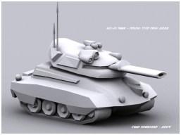 TankSciFi01