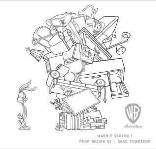 wabbit01