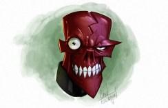 RedSkull02