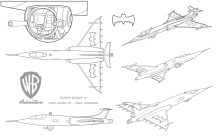 CBATS2_Batplane_v02_Clean