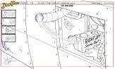 BR000_DesignTemplate_FINAL
