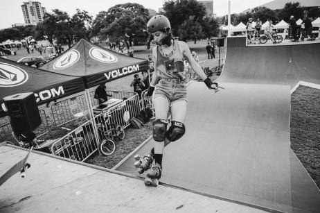 FFF 2015 - Skate BMX