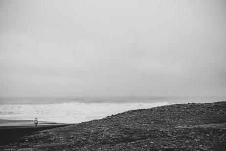 Iceland Web-084