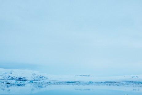 Iceland Web-161