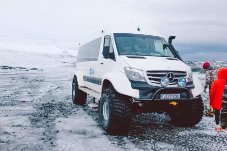 Iceland Web-172
