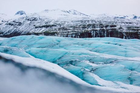 Iceland Web-220
