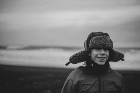 Iceland Web-241