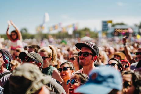 cw_20161002_aclfest_highlights_0007